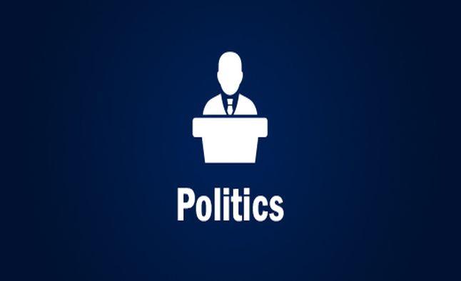 Guía para apostar en política