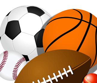 Realice apuestas con la orientación de las reseñas de apuestas deportivas en línea