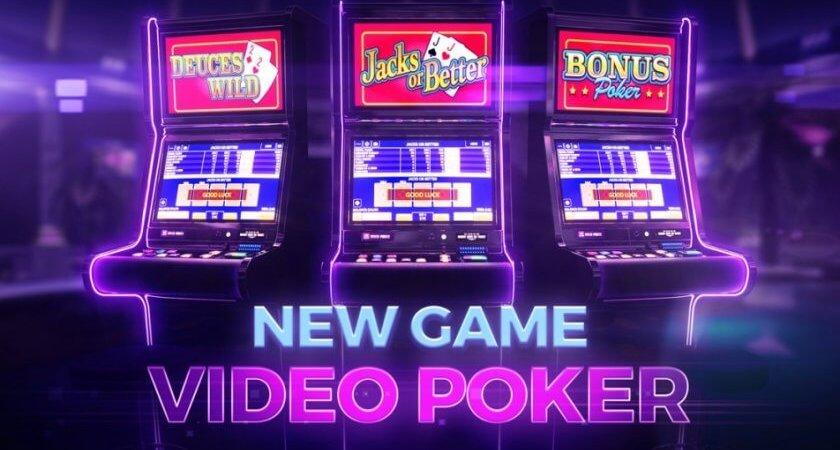 Juego más popular en casinos online
